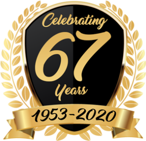 Celebrating-67-Years-Rev2
