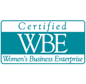 Certified-WBE-Logo