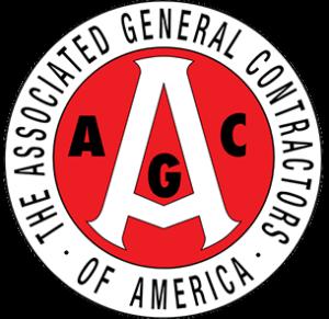 agc-of-america